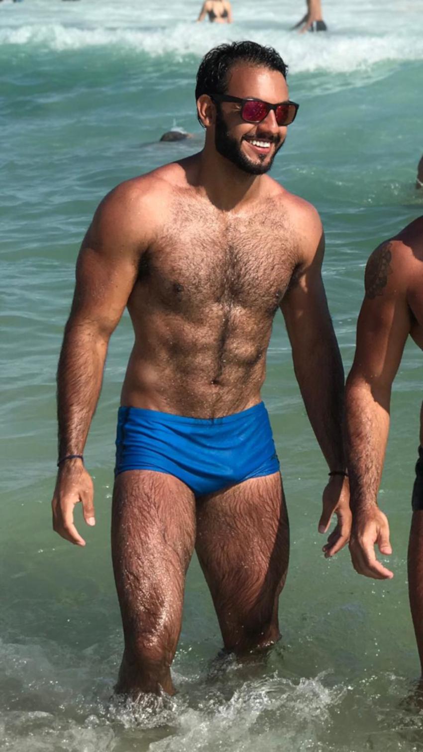 one piece swimsuit sydney