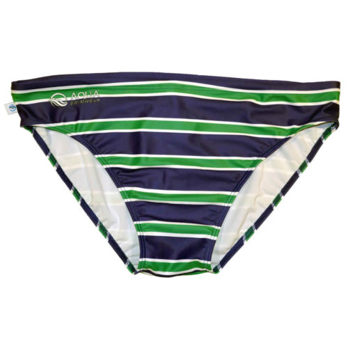 Buy Mens Swimwear Online