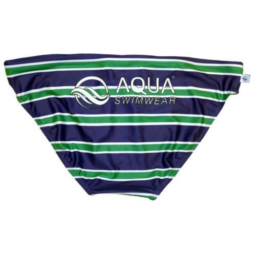 Buy women's swimwear sydney online