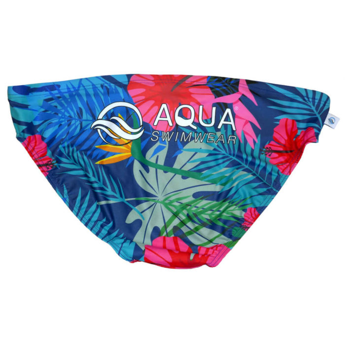 buy mens swimwear online in sydney