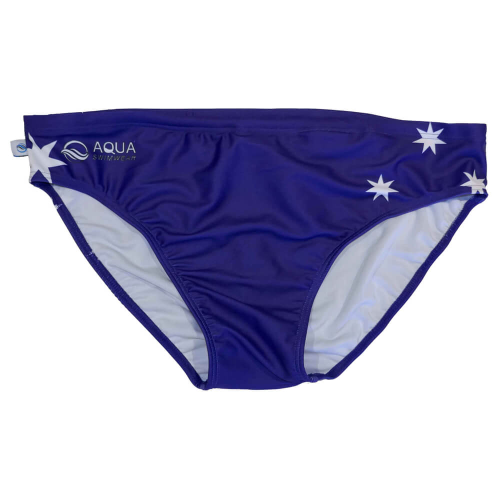Buy swimwear online in sydney