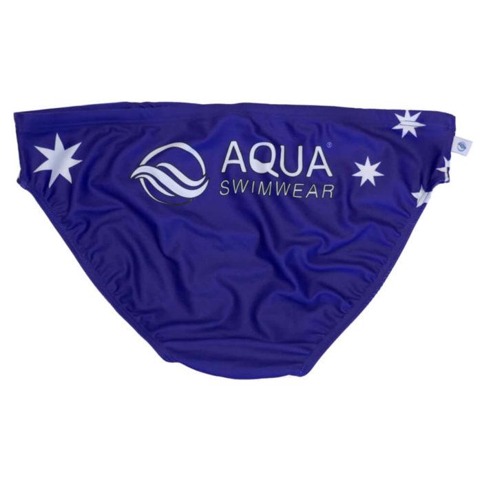buy swimsuits online sydney