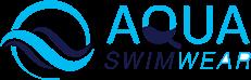 AquaSwimwear Logo