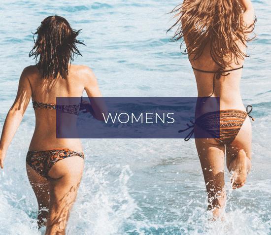 womens swimsuits online sydney