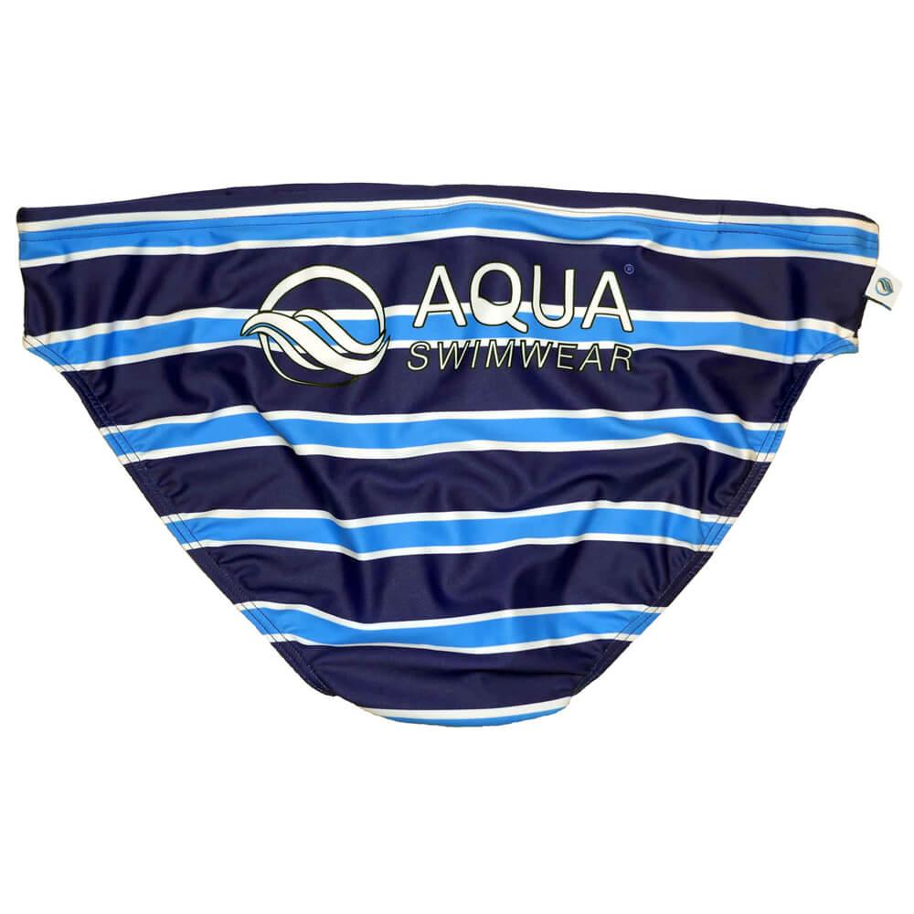 palms swimwear online sydney