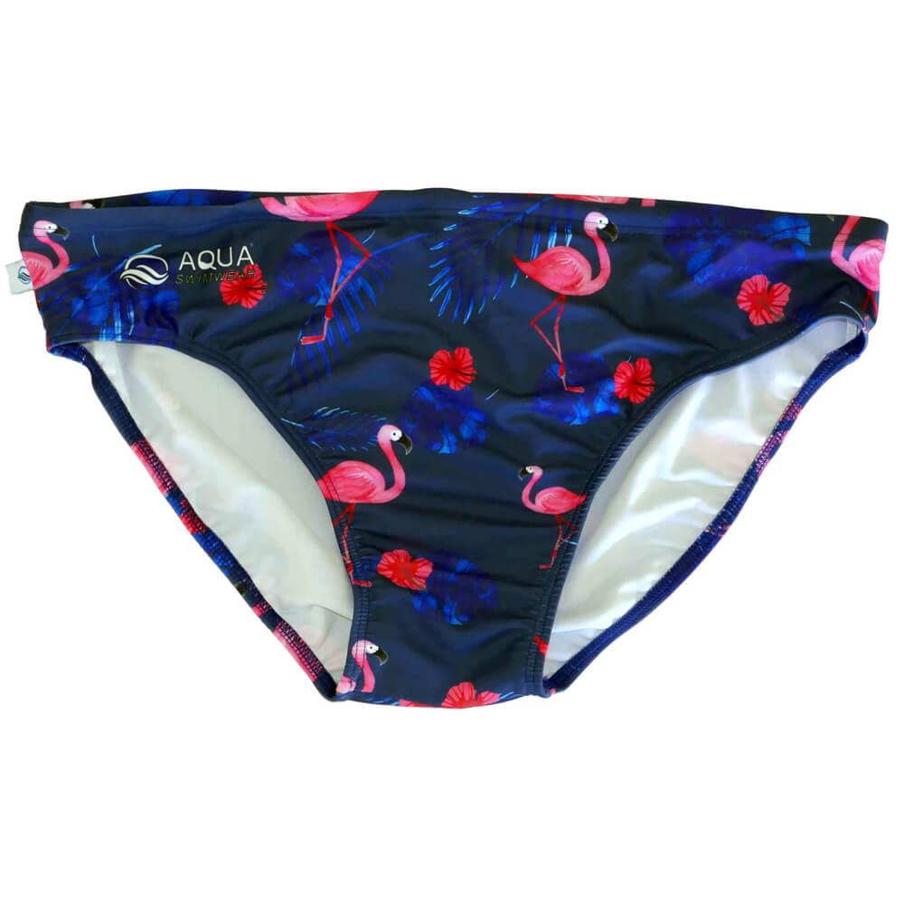 swimwear online sydney