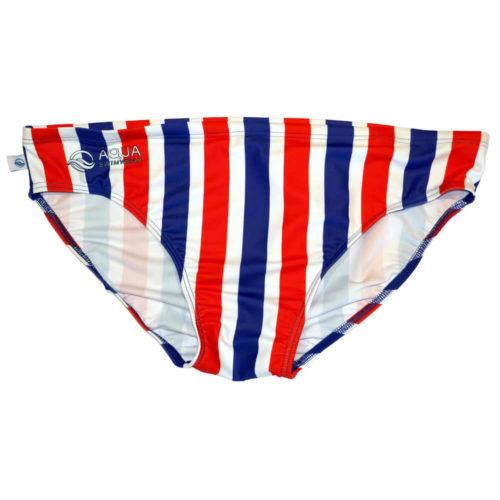 swimwear accessories australia