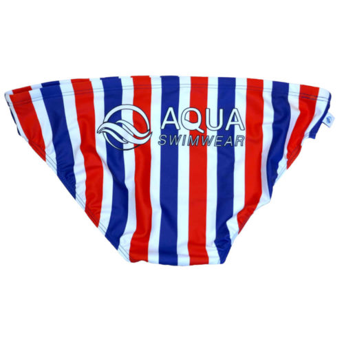 swimwear accessories online sydney