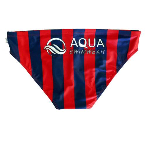 women's swimwear online sydney
