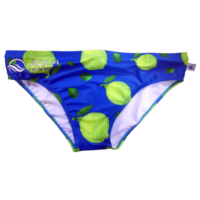 womens swimsuits online