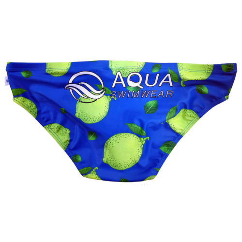 women's swimwear online store in sydney