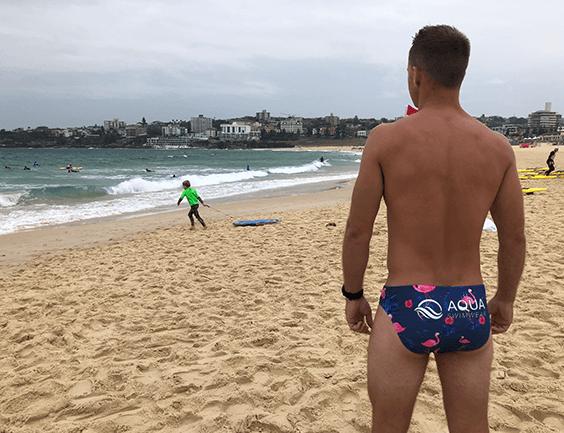 new collection swimwear online sydney
